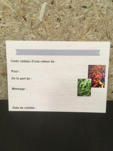 carte cadeau ferme aquaponique de l abbaye