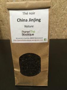 the noir china nature parenthe remiremont