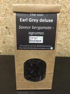 the noir earl grey parenthe remiremont