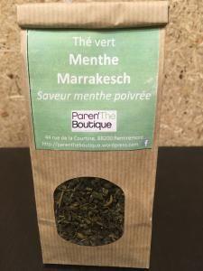 the vert marrakesch parenthe remiremont